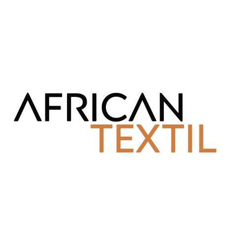 Logo AfricanTextil