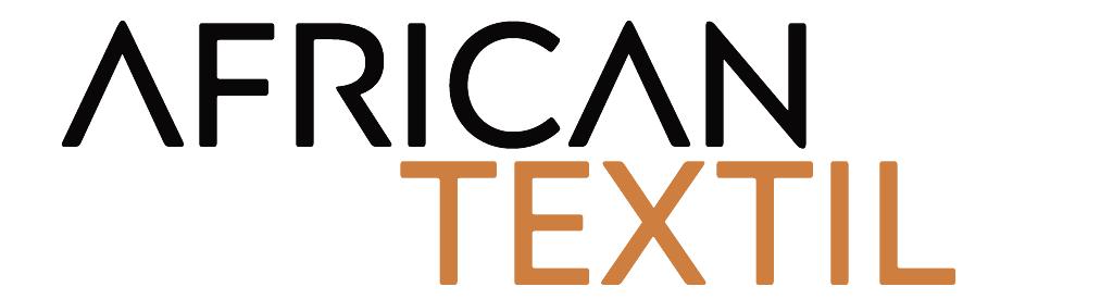 AfricanTextil