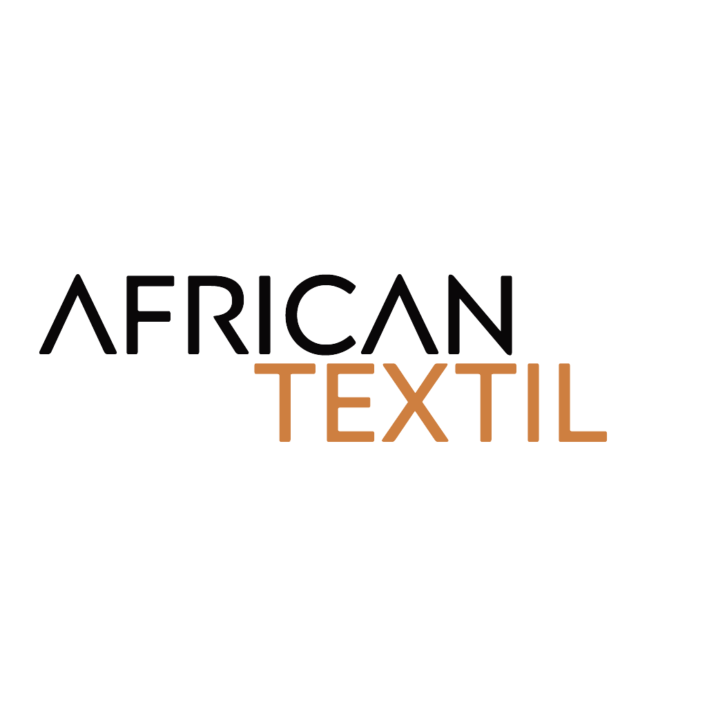 African Textil